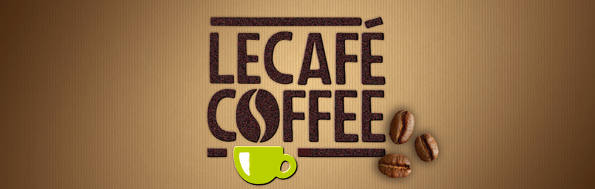 Le Cafe Coffee